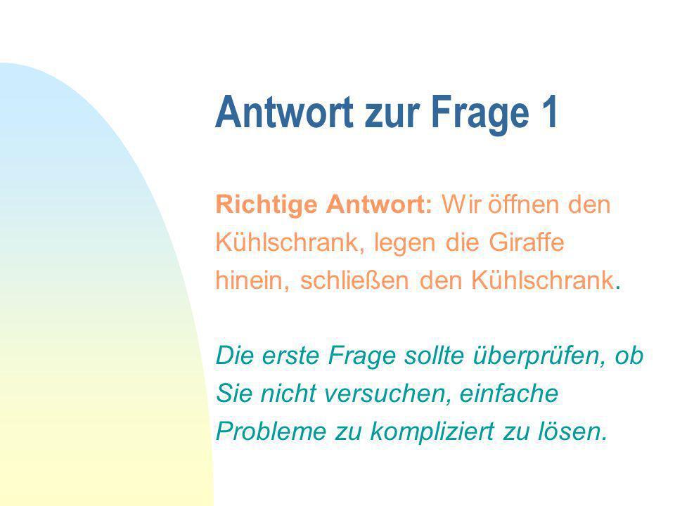 view Rumänisch Deutsch für die Pflege zu Hause: română germană pentru îngrijirea la