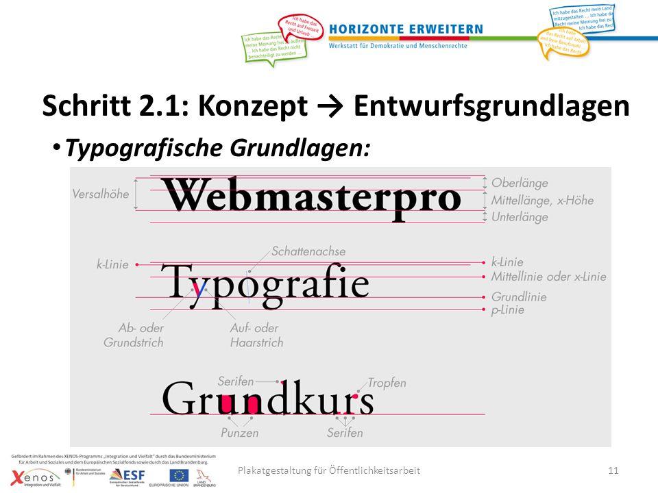 Wunderbar 11Schritt Arbeitsblatt Galerie - Super Lehrer ...