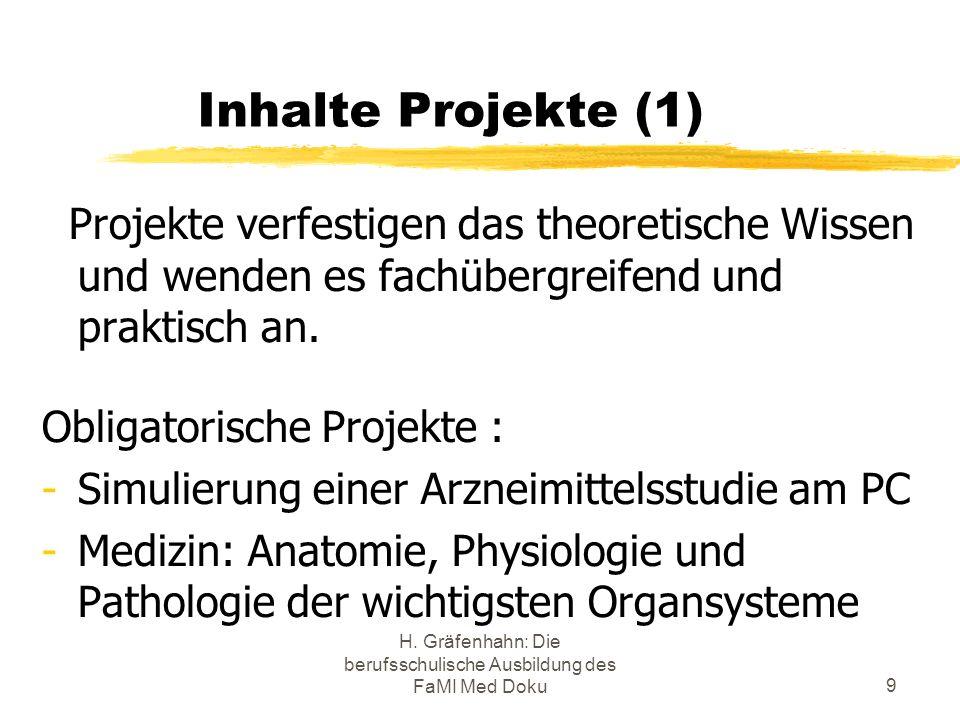Fein Anatomie Und Physiologie Projekte Ideen - Anatomie Ideen ...