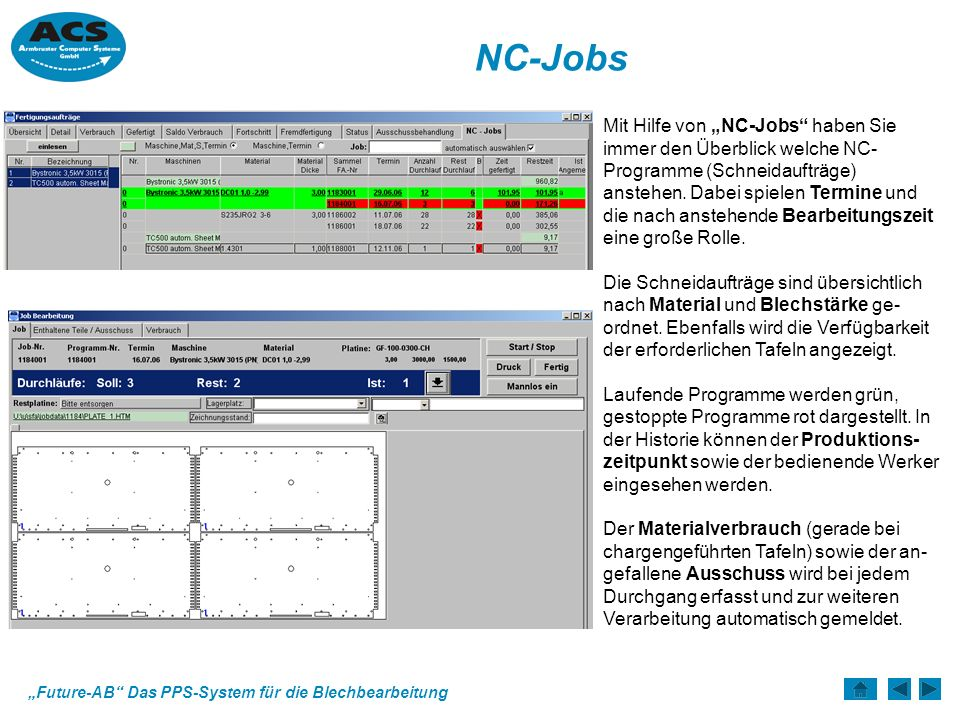NC-Jobs