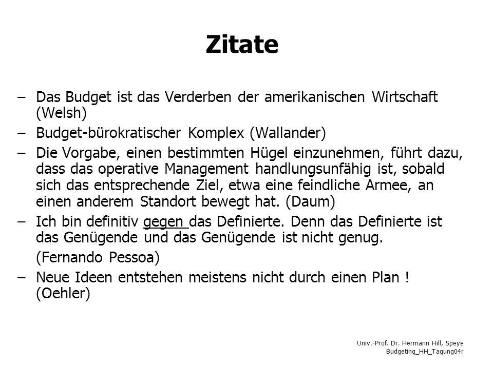Zitate Das Budget ist das Verderben der amerikanischen Wirtschaft (Welsh) Budget-bürokratischer Komplex (Wallander)