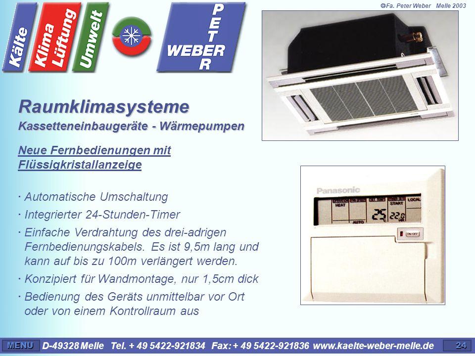 Nett Thermostatschaltplan Für Wärmepumpe Zeitgenössisch ...
