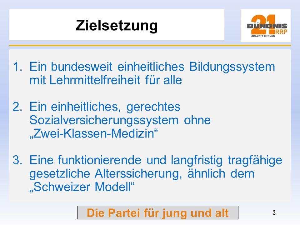 zwei klassen medizin in deutschland
