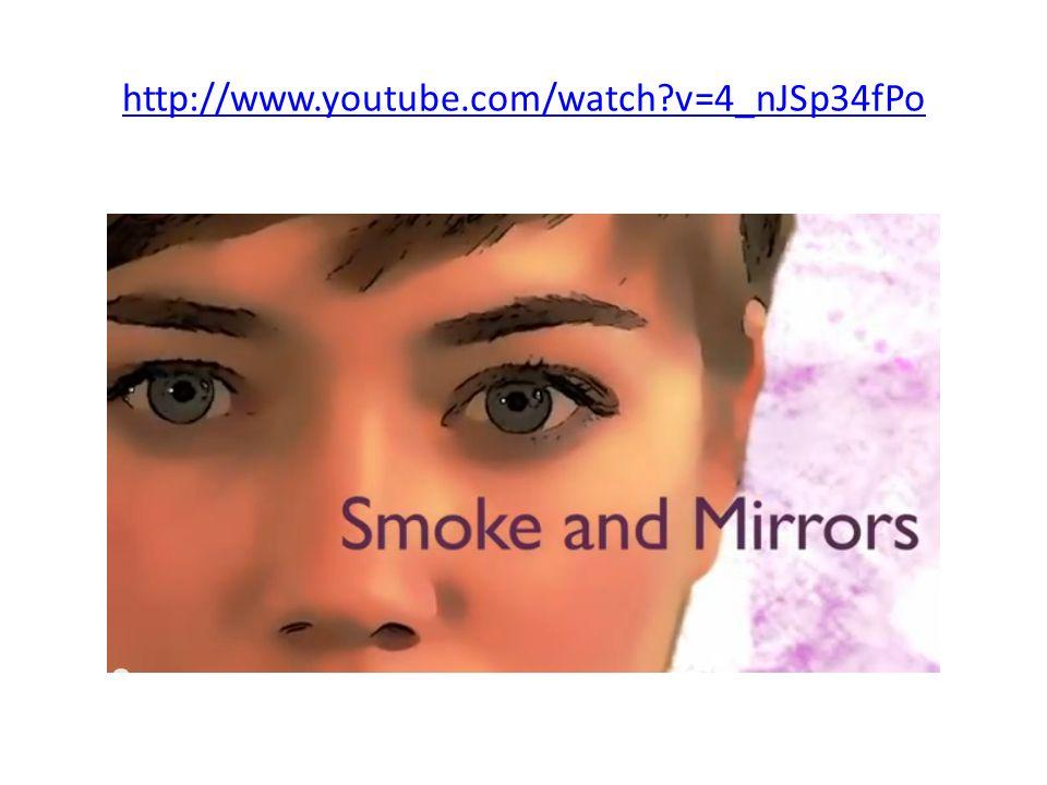 http://www.youtube.com/watch v=4_nJSp34fPo