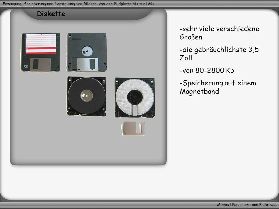 erzeugung speicherung und darstellung von bildern ppt. Black Bedroom Furniture Sets. Home Design Ideas