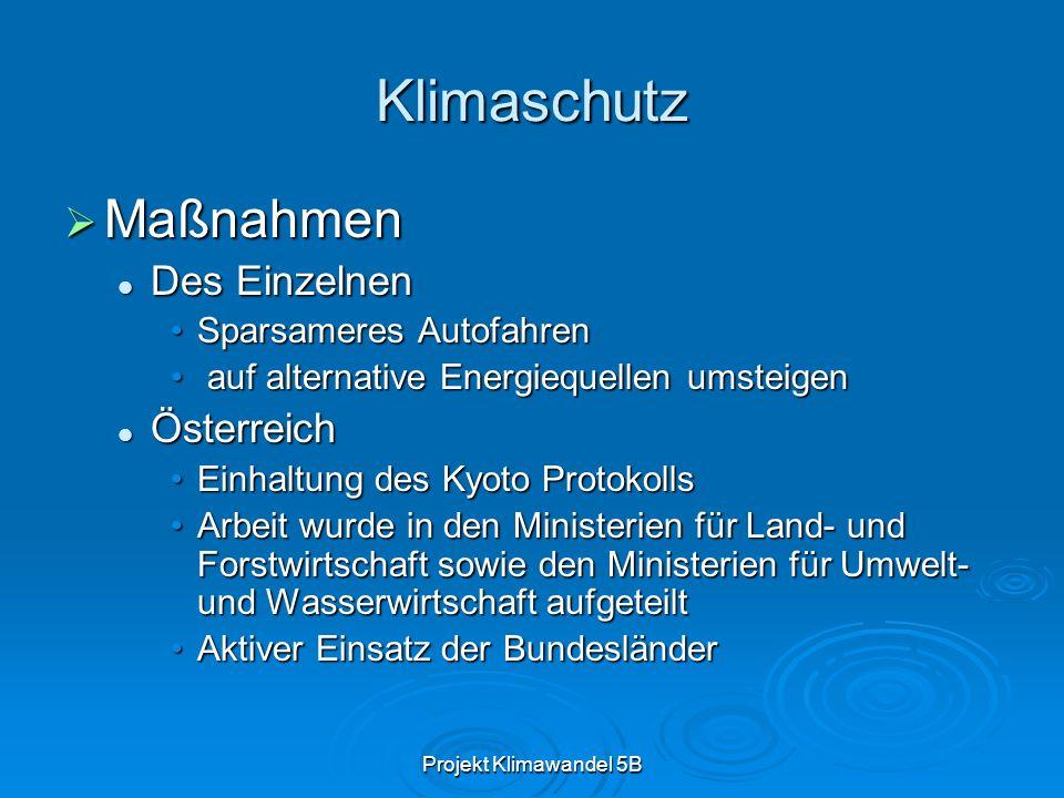 Klimaschutz Maßnahmen Des Einzelnen Österreich Sparsameres Autofahren