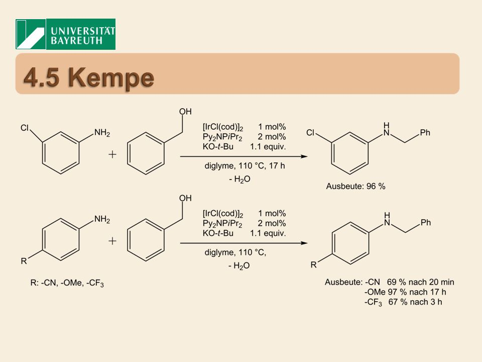 4.5 Kempe