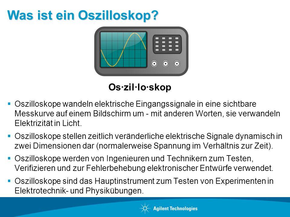 Charmant Elektrizität Grundlagen Tutorial Galerie - Elektrische ...
