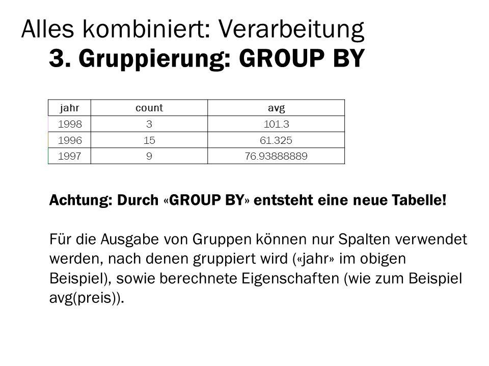 Tolle Factoring X2 Bx C Arbeitsblatt Antworten Ideen ...
