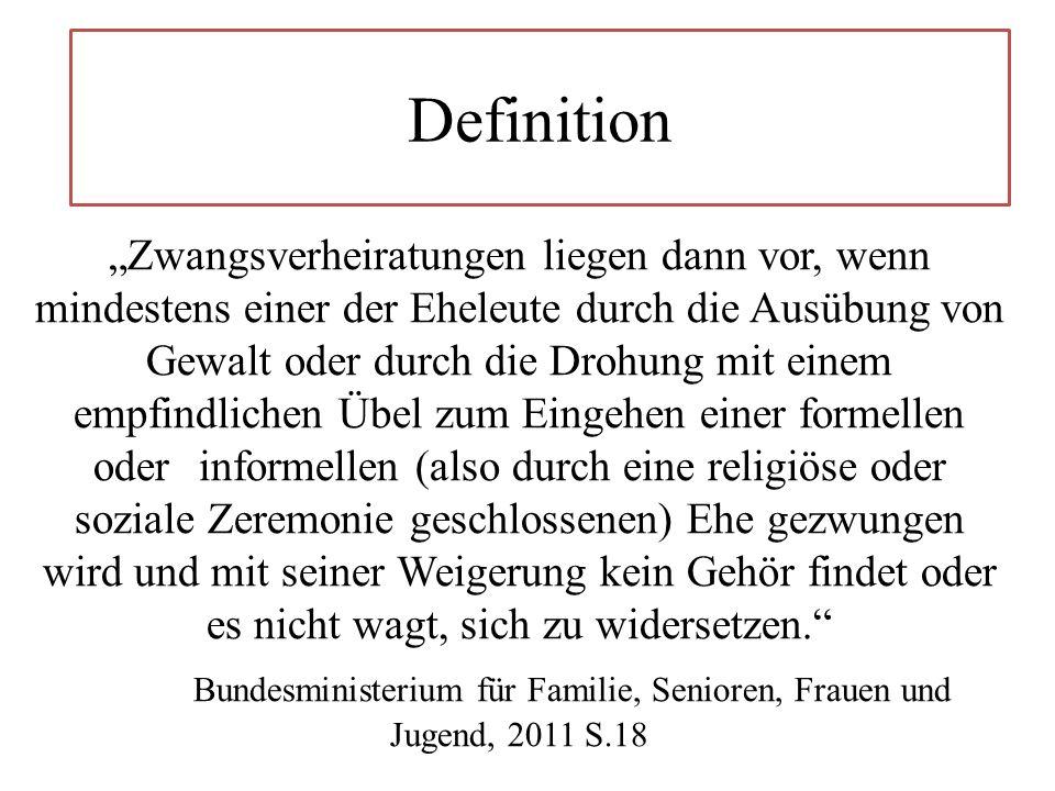 Bundesministerium für Familie, Senioren, Frauen und Jugend, 2011 S.18