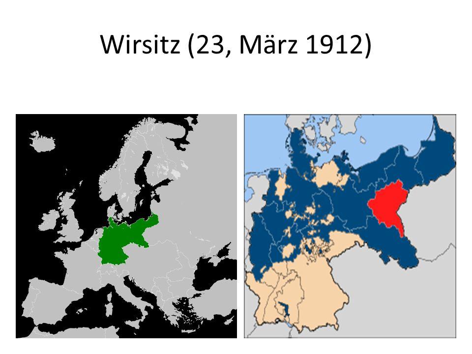 Wirsitz (23, März 1912)