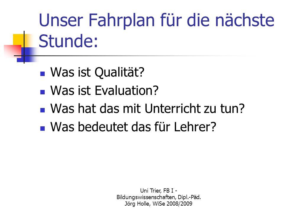 book Ueber Entstehung und