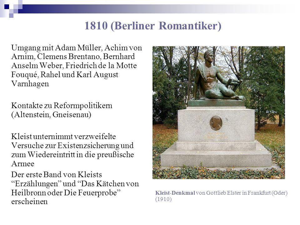 1810 (Berliner Romantiker)