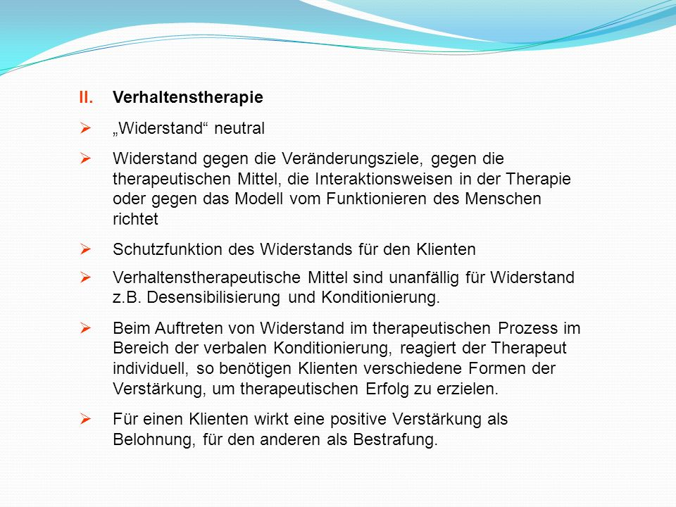 """Widerstand neutral"