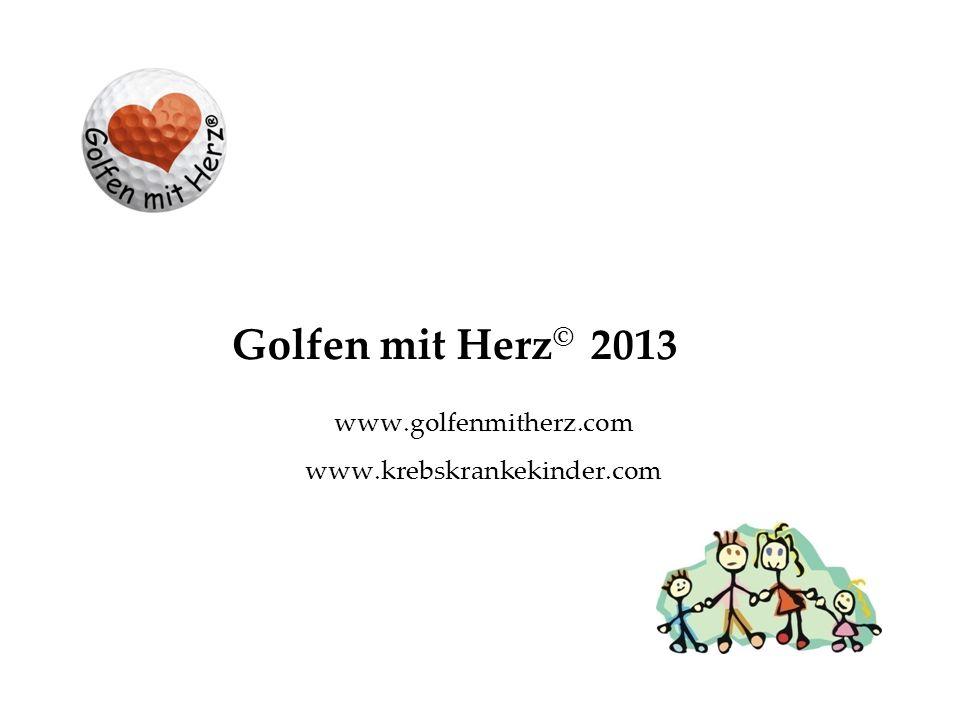www.golfenmitherz.com www.krebskrankekinder.com