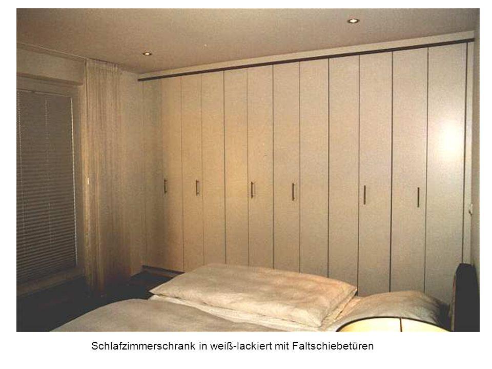 werkstattgeb ude der fa siewke gmbh in eisdorf ppt herunterladen. Black Bedroom Furniture Sets. Home Design Ideas