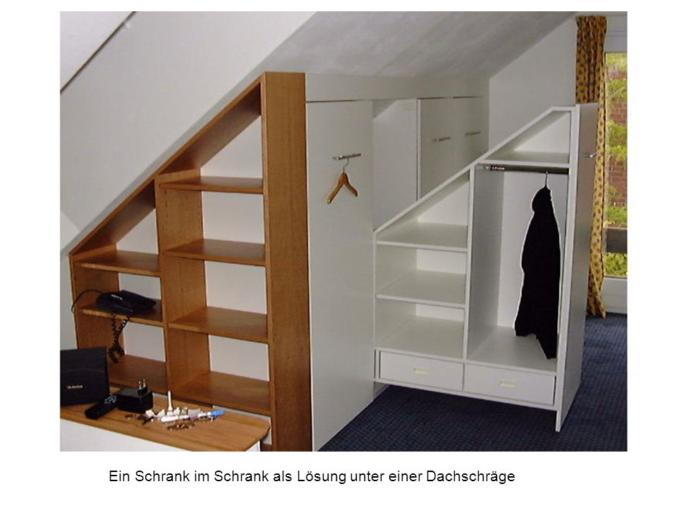 werkstattgeb ude der fa siewke gmbh in eisdorf ppt herunterladen. Black Bedroom Furniture Sets. Home Design Ideas