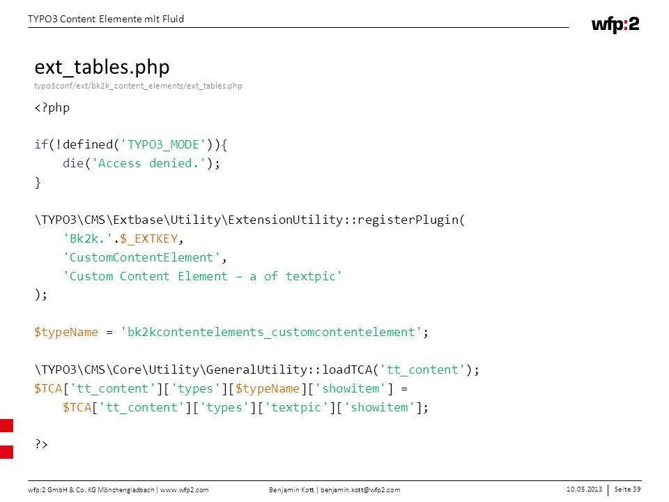 ext_tables.php typo3conf/ext/bk2k_content_elements/ext_tables.php