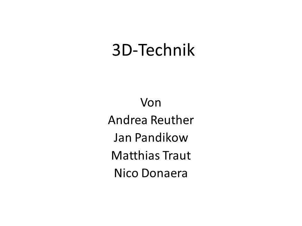 Von Andrea Reuther Jan Pandikow Matthias Traut Nico Donaera