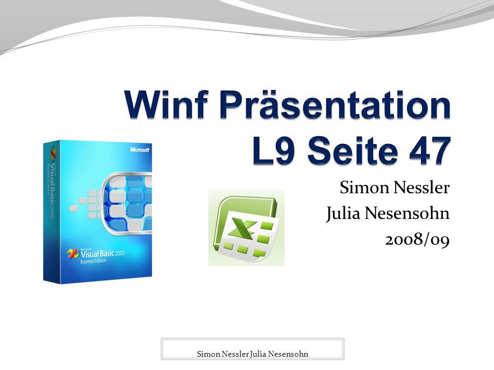 Winf Präsentation L9 Seite 47