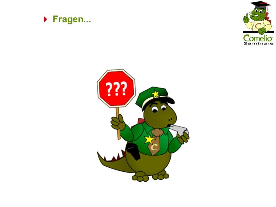  Fragen...
