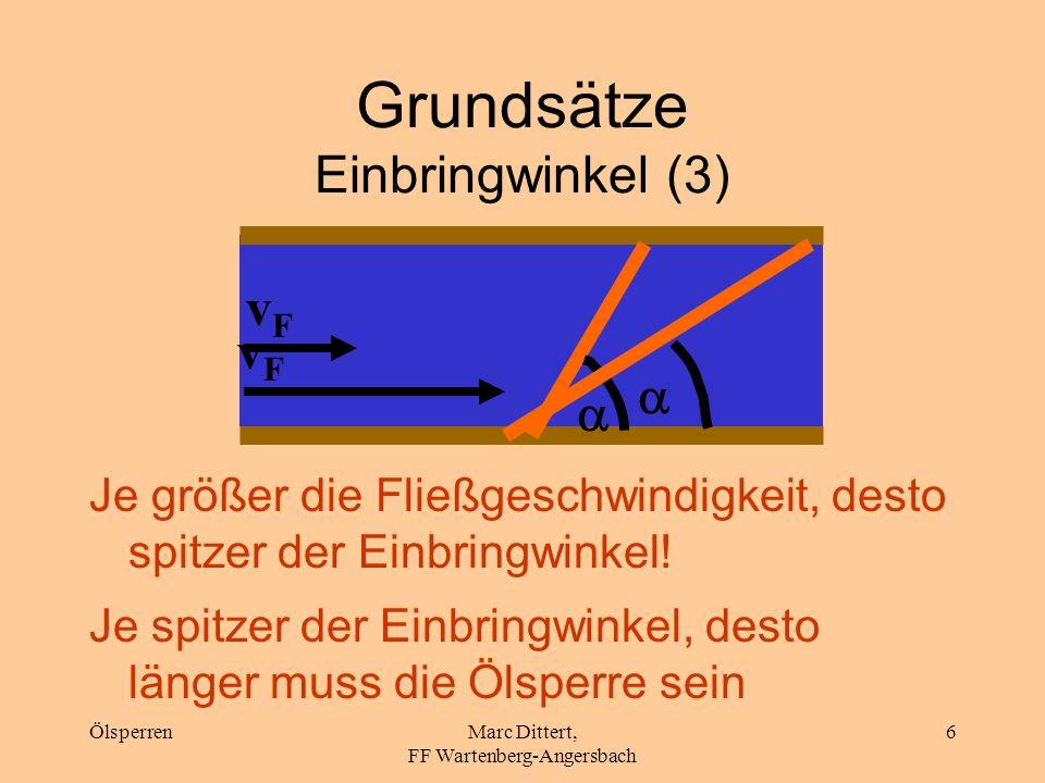 Grundsätze Einbringwinkel (3)
