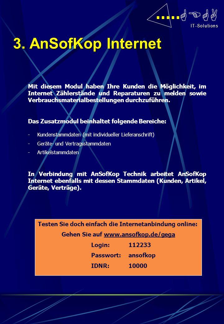 Gehen Sie auf www.ansofkop.de/gega