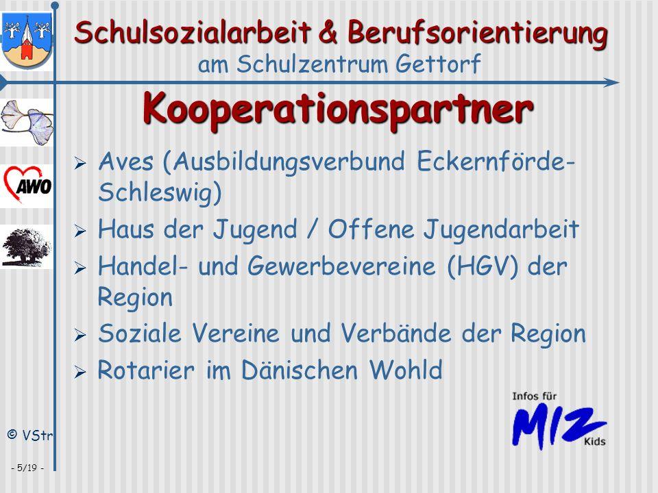 Kooperationspartner Aves (Ausbildungsverbund Eckernförde-Schleswig)