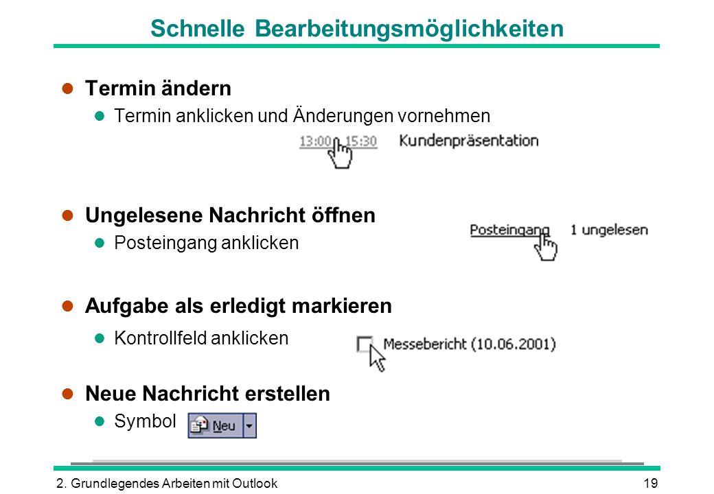 Fantastisch Grundlegendes Elektrisches Diagramm Zeitgenössisch ...
