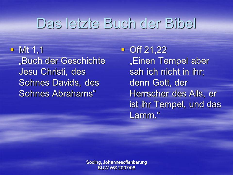 braut christi bibelstellen