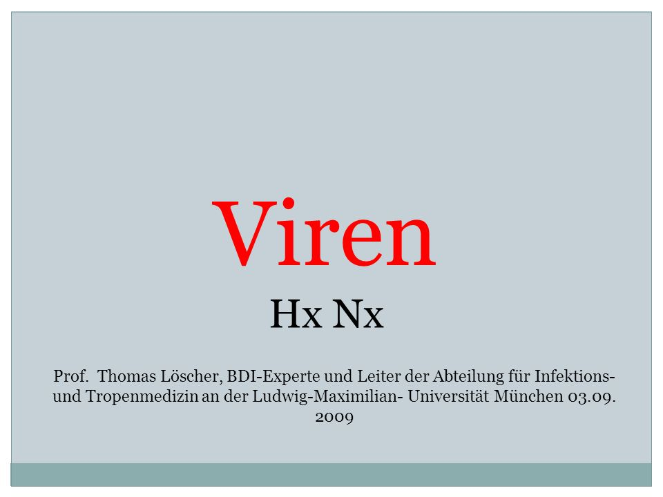 VirenHx Nx.