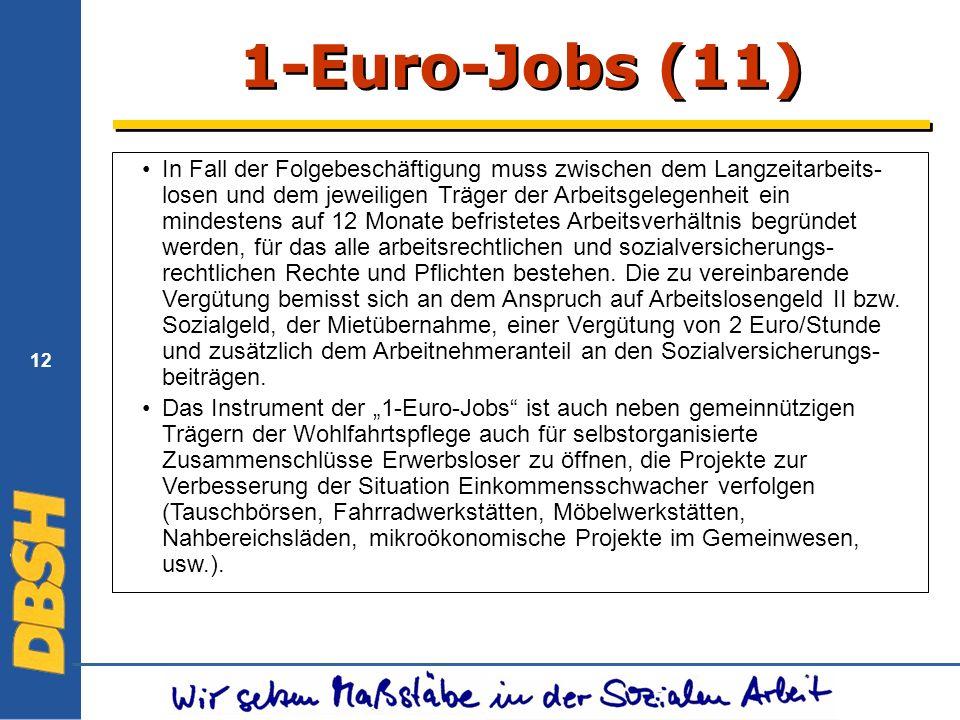 1-Euro-Jobs (11)