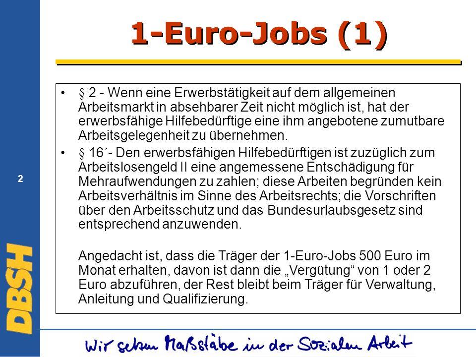 1-Euro-Jobs (1)