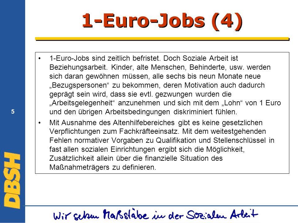 1-Euro-Jobs (4)