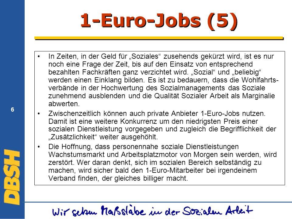 1-Euro-Jobs (5)