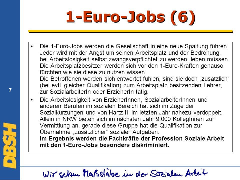 1-Euro-Jobs (6)