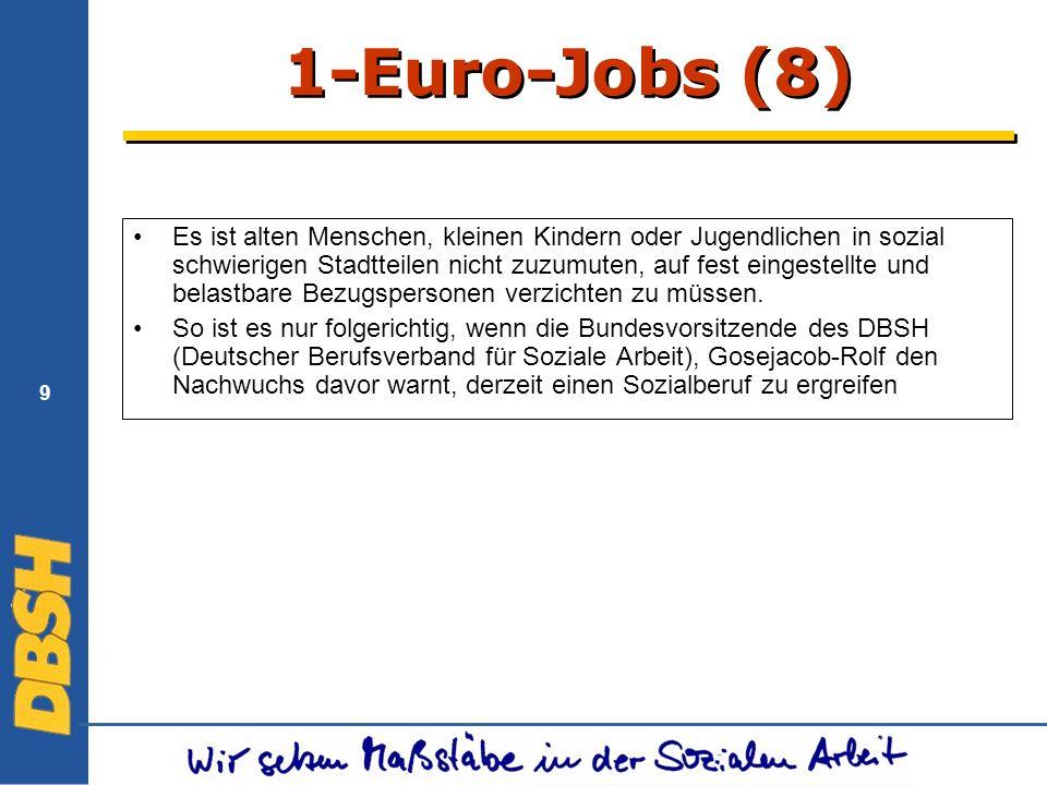 1-Euro-Jobs (8)