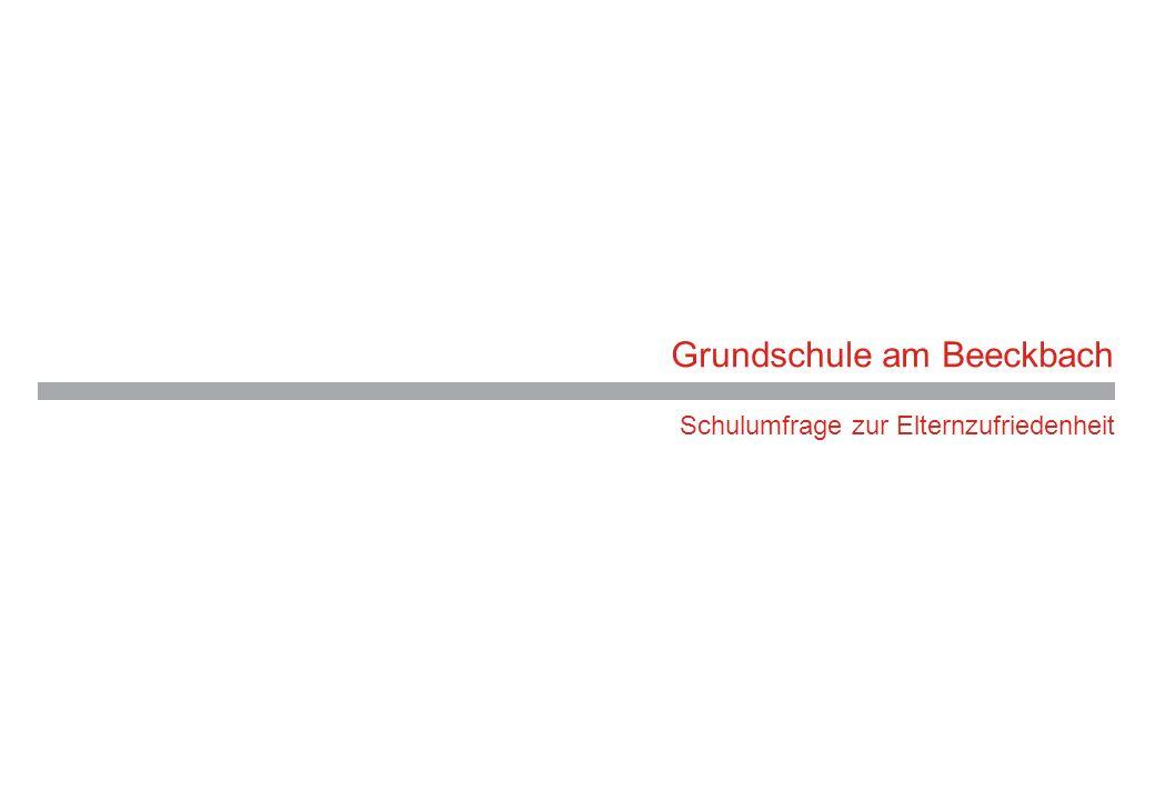 Grundschule am Beeckbach