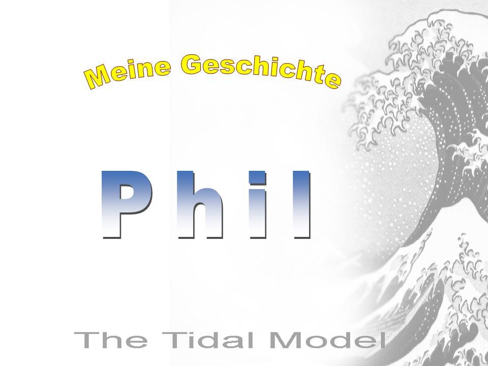 Meine Geschichte Phil