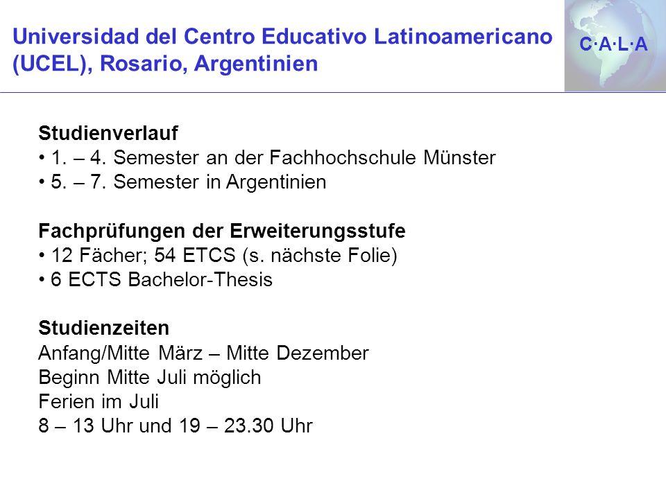 Universidad del Centro Educativo Latinoamericano