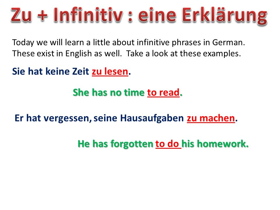 german essay phrases for writing