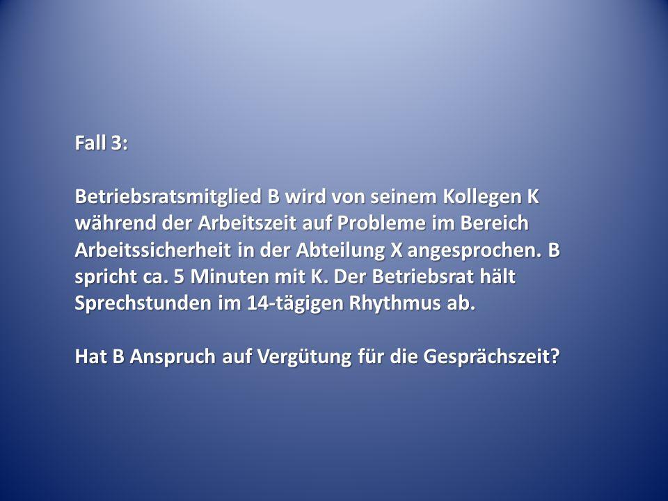 Fall 3: