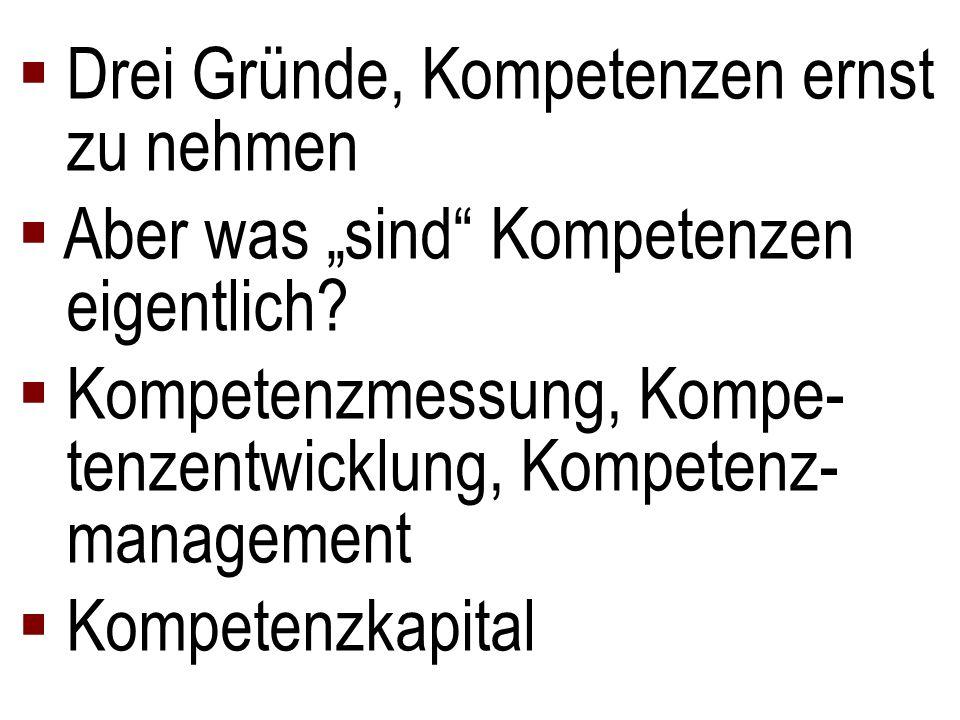 Nett Sonderpädagogen Nehmen Die Stichprobe Wieder Auf Bilder ...