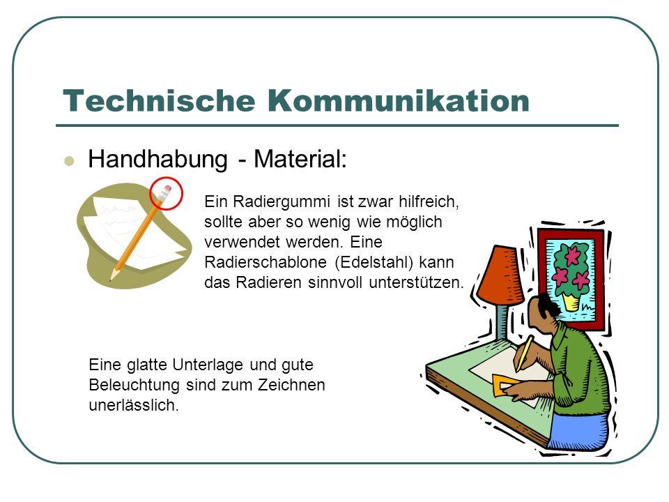 technische kommunikation ppt herunterladen. Black Bedroom Furniture Sets. Home Design Ideas