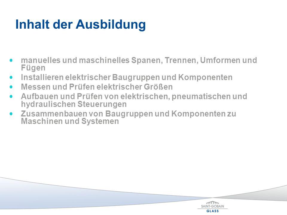 Großartig Installation Von Elektrizität Bilder - Der Schaltplan ...
