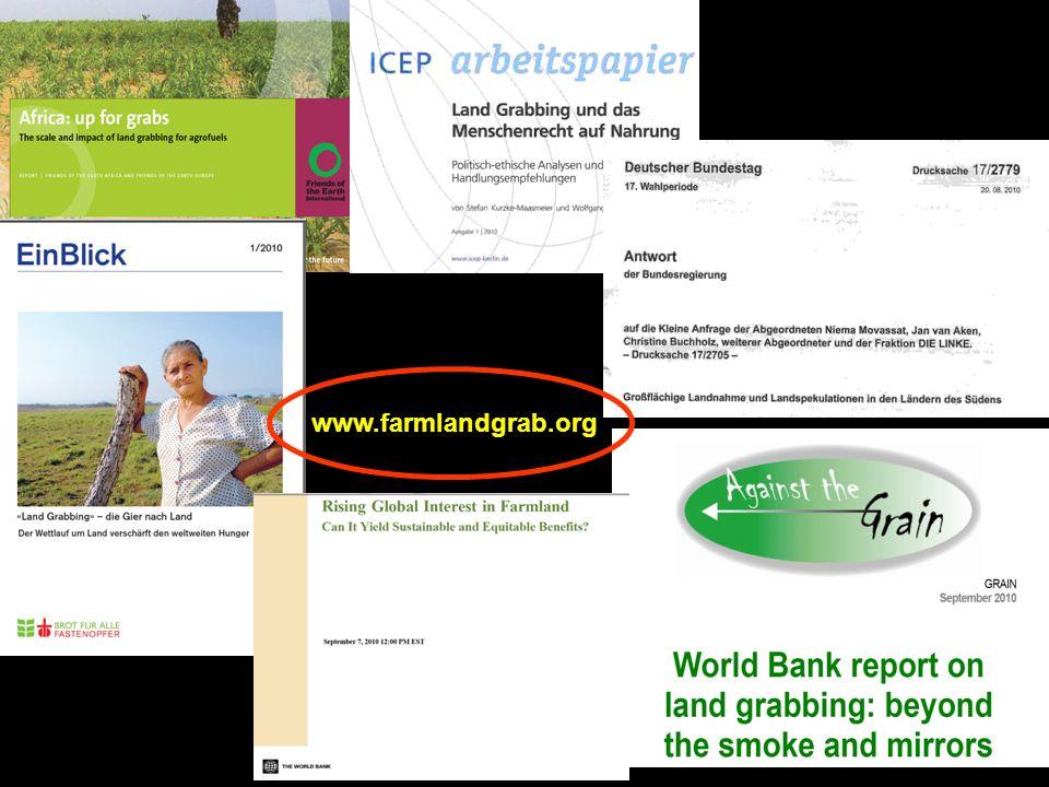 www.farmlandgrab.org