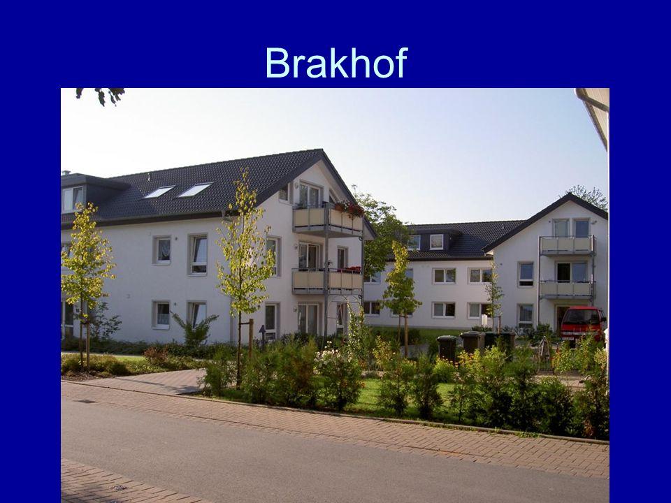 Brakhof