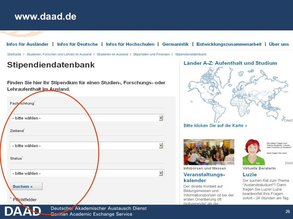 www.daad.de