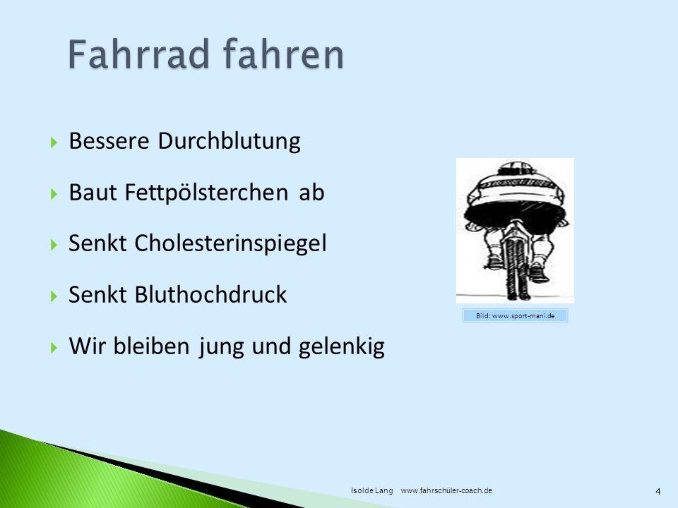 Bild: www.sport-mani.de