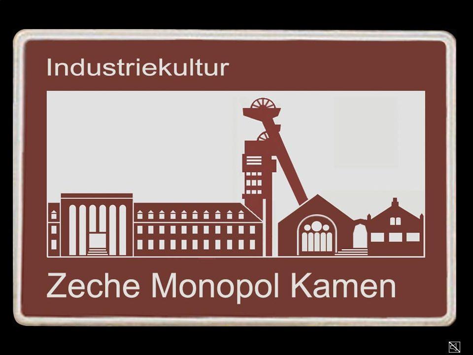 ■ Monopol Vision